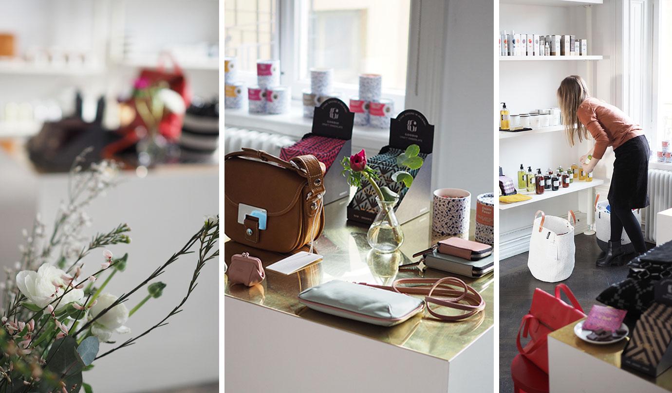 sugar_stockholm_zf_blogi.jpg